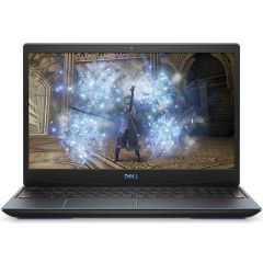 Dell G3 15 3500 Gaming Laptop Front