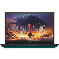 Dell G5 15 5500 Gaming Laptop Front