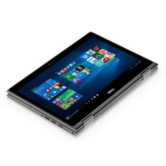 Dell Inspiron 13-5379 2-in-1 Fold