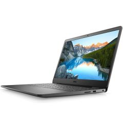 Dell Inspiron 15 3502 Laptop Front Left