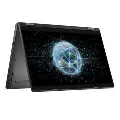 Dell Latitude 5300 2-in-1 Laptop