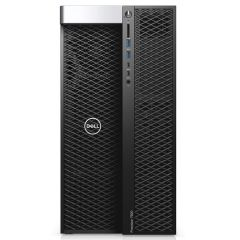 Dell Precision 7920 Tower Workstation Front