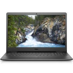 Dell Vostro 15 3500 Laptop Front
