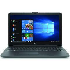 HP 15-db0056nl Laptop front