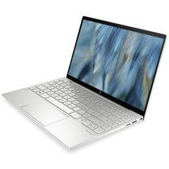 HP Envy 13-ba1013na Laptop