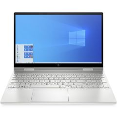 HP Envy x360 Convertible 15-ed0012nl front