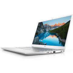 dell inspiron 14 5490 laptop silver white