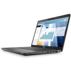 dell latitude 14 5400 laptop