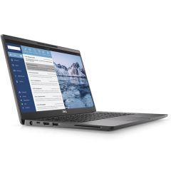dell latitude 14 7400 carbon fiber laptop