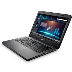 dell latitude 3310 student laptop