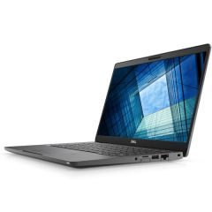 dell latitude 5300 business laptop