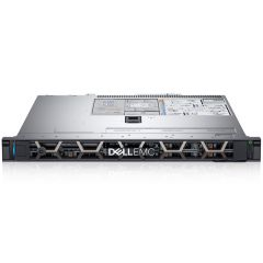 dell poweredge r340 server 8 bay
