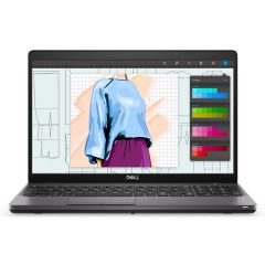 dell precision 3541 mobile workstation no webcam
