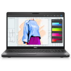 dell precision 3541 mobile workstation