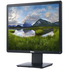 """Dell E1715S 17"""" TN Monitor Front Left"""