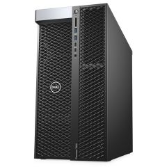 Dell Precision 7920 Tower Workstation