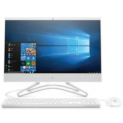 hp 24 all-in-one pc 24-f0047na