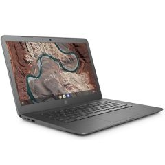 hp chromebook 14-db0003na