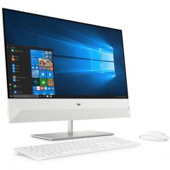 hp pavilion all-in-one 24-xa1007na