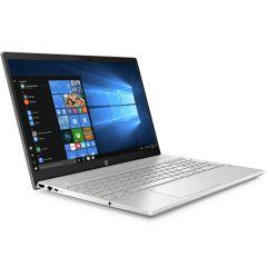 hp pavilion laptop 15-cs3710ng