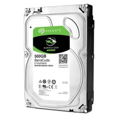 seagate barracuda st500dm009 500gb sata hard drive