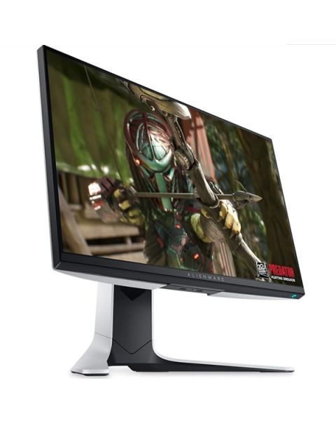 Dell AW2521HFL 25