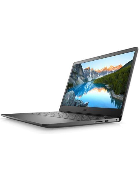 Dell Inspiron 15 3502, Schwarz, Intel Celeron N4020, 4GB RAM, 1TB SATA, 15.6