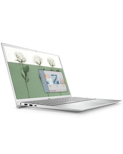Dell Inspiron 15 5501, Argento, Intel Core i5-1035G1, 8GB RAM, 512GB SSD, 15.6