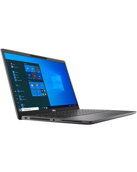 Dell Latitude 14 7420, Kohlenstoff-Faser, Intel Core i5-1145G7, 16GB RAM, 512GB SSD, 14