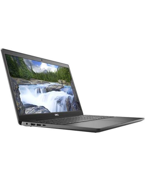 Dell Latitude 15 3510, Schwarz, Intel Core i5-10210U, 8GB RAM, 1TB SATA, 15.6