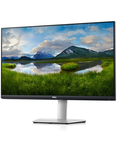 Dell S2721DS 27