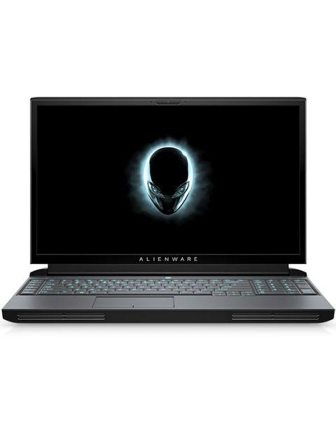 Dell Alienware Area-51m, Nero, Intel Core i9-9900K, 32GB RAM, 512GB SSD+1TB SSHD, 17.3