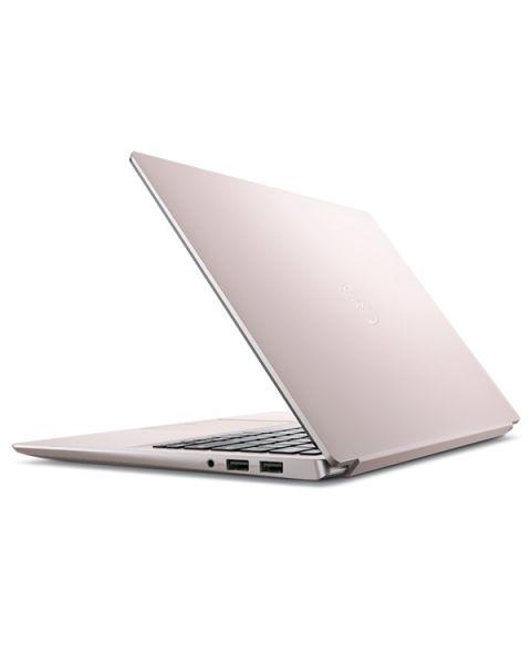 Dell Inspiron 14 7490, Pink, Intel Core i7-10510U, 8GB RAM, 512GB SSD, 14
