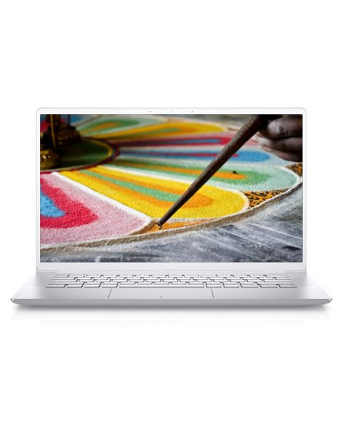 Dell Inspiron 14 7490, Silver, Intel Core i7-10510U, 16GB RAM, 512GB SSD, 14