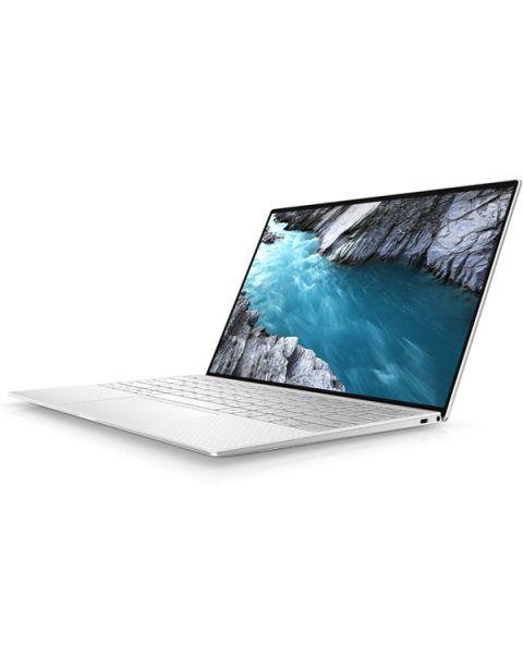 Dell XPS 13 9300, Frost White, Intel Core i5-1035G1, 8GB RAM, 512GB SSD, 13.4