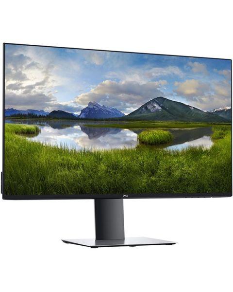 Dell U2719DC 27