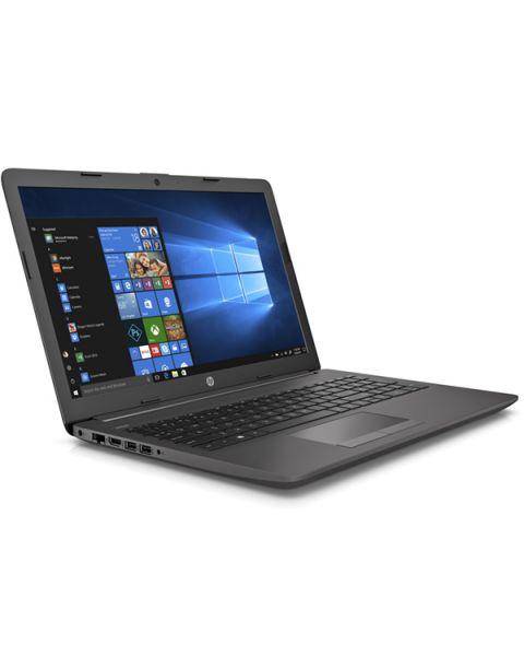 HP 250 G7 Notebook PC, Grigio, Intel Core i7-1065G7, 8GB RAM, 256GB SSD, 15.6