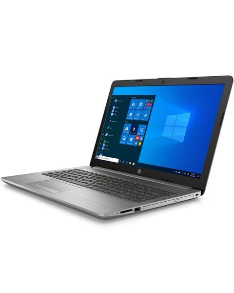 HP 250 G7 Notebook PC, Silber, Intel Core i7-1065G7, 8GB RAM, 256GB SSD, 15.6