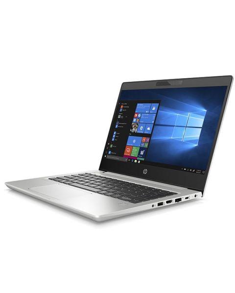 HP ProBook 430 G6, Silber, Intel Core i7-8565U, 16 GB RAM, 512 GB SSD, 13.3
