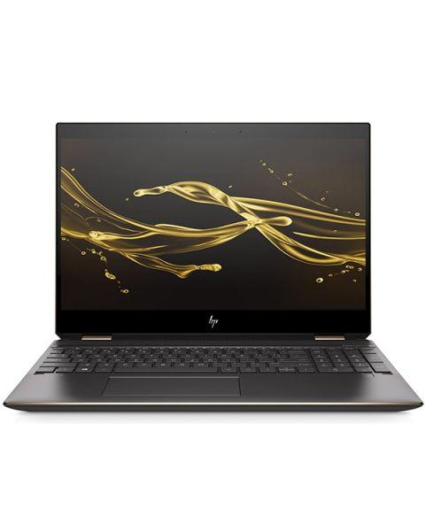 HP Spectre x360 15-eb0520na, Intel Core i7-10750H, 16GB RAM, 512GB SSD, 15.6