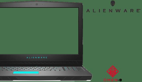 Computer portatili e desktop da gioco di EuroPC