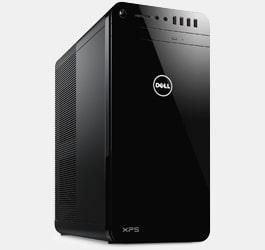 Shop Dell desktops from EuroPC