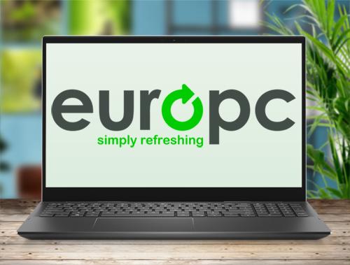 EuroPC FAQs