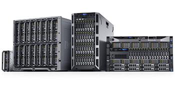 EuroPC Servers