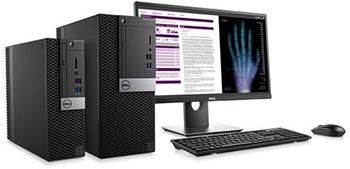 EuroPC Desktops