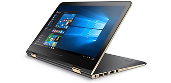 EuroPC Laptops