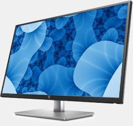 HP Monitors von EuroPC
